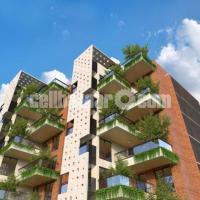 Elegant Apartment for SALE at Dhanmondi R/A