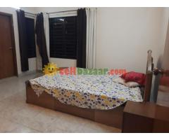 3385 sft South Facing Apartment for Sale in North Banani