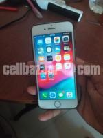 iPhone 7 - Image 1/5