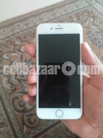 iPhone 7 - 3/5