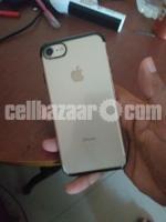 iPhone 7 - Image 5/5