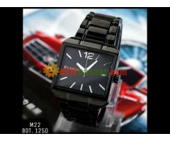 Curren Brand Watches