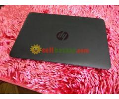 HP Elitebook 840-G1__i5_4th_Gen