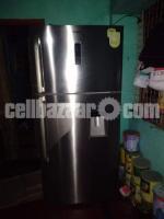 VISION High End Refrigerator SHR-480 Ltr