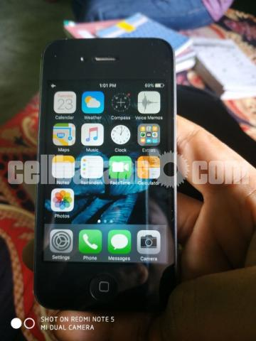 iPhone 4 for sell - 3/3