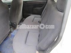 Toyota Probox - Image 5/5