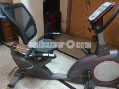 Exclusive Exercise Machine For Sale