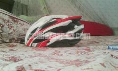 RSP cycling helmet