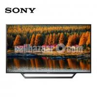 SONY BRAVIA KDL-32W602D - LED Smart TV