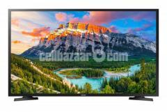SAMSUNG 32N5300 Smart HDR LED TV