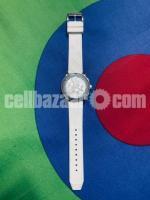 Authentic Burberry BU 9810 Watch