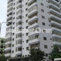 Office Space for Sale at Banglamotor