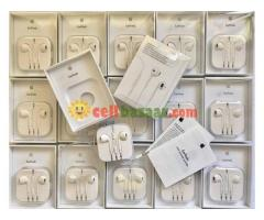Apple earpods from china