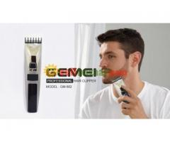 Gemei-802 Hair Clipper