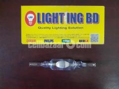 150W Metal Halide Lamp HQI-TS OSRAM