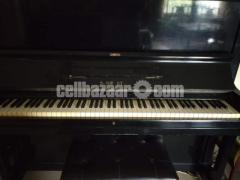Wall Piano for Sale