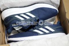 Shoe, Adidas Shoe