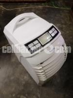 SAACHI Portable AC