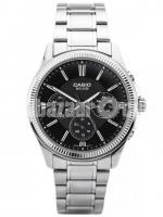 WW0369 Original Casio Enticer Multifunction Chain Watch MTP-1375D-1AV