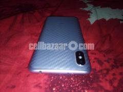 Xiaomi S2 For Sale