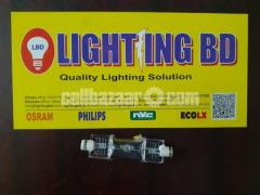 200w Halogen Display/Optic Lamp Osram