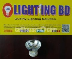 75w Halogen Disply/Optic Lamp Osram