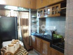 Excellent Ready flat sale in Mirpur-1