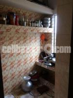 FLAT TO - LET AT MIRPUR - 11