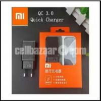 Mi Fast Charger
