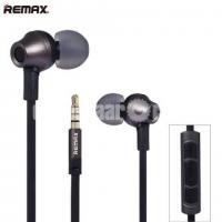 Remax RM 610D Headphones