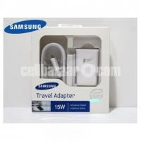 Samsung Travel Adapter for type c