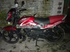 Motorcycle - Image 4/5