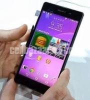 Sony Xperia Z 2/16GB Original Box,