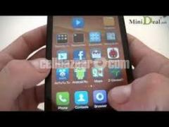 Xiaomi redmi 1S, 2GB 16GB Global original box,