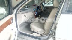 Nissan Bluebird Shyphy 2004 - Image 4/5