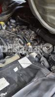 Toyota - Image 4/5