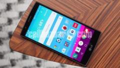 LG G4 - Image 2/4