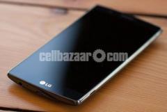 LG G4 - Image 3/4