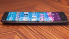 LG G4 - Image 4/4