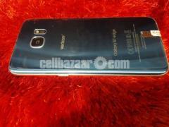 ঈদ অফার !!!Galaxy S7 edge, Price:10,000/- TK