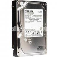 Toshiba 1TB Hard disc