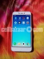 Xiaomi Redmi 5A Original