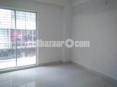 1360 sqft Ready Flat For Sale@ Dhanmondi