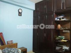 759 sqft flat for sale@ uttara