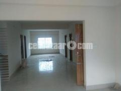 Elegant Apartment Flat For Sale @Aftabnagar