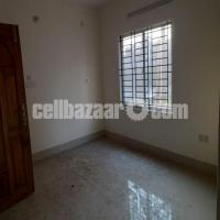 1250 sqft ready flat sale in dhaka