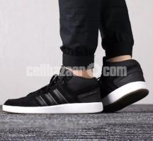 Adidas original imported shoes