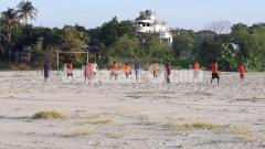 কেরানীগঞ্জে ৩ কাঠার আবাসিক প্লট বিক্রয়