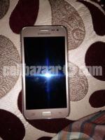 Samsung Glaxy J2