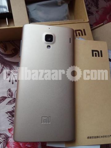 Xiaomi Redmi HM1 2/16GB Original Intact New - 3/5